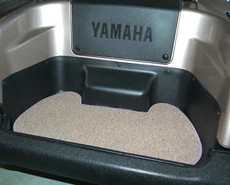 Custom Carpets Newport Mat Company